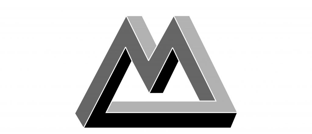 Logo Mindfool M